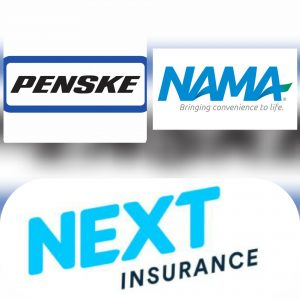 Penske, NAMA, and Next Insurance covers DEAJ Investments activities